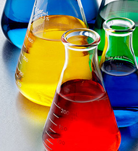 Green Oil Dyes Manufacturer