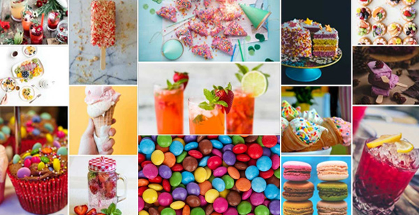 Synthetic Food Colors Manufacturer,Food Colors Manufacturer